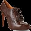 Ralph Lauren - Klasične cipele -