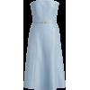 Ralph Lauren - ワンピース・ドレス -