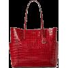 Ralph Lauren - Hand bag -