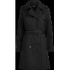 Ralph Lauren - Jacket - coats -