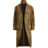 Ralph Lauren - Jacket - coats -