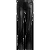 Ralph Lauren - Jeans -