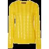 Ralph Lauren - Pullovers -