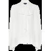 Ralph Lauren - 半袖シャツ・ブラウス -