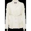 Ralph Lauren - Suits -