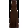 Ralph Lauren dress - Vestidos -