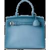 Ralph Laurent - Hand bag -