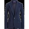 Ralph Laurent - Jaquetas e casacos -
