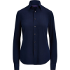 Ralph Laurent - Long sleeves shirts -