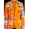 Ralph Laurent - Suits -