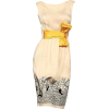 Randa Salamoun dress - Dresses -