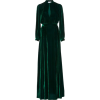 Raquel Diniz Armonia Long Dress - Dresses -