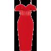 Rasario - sukienki -