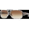 Ray-Ban RB 3426 004/13 - Sunglasses - $109.95  ~ 94.43€