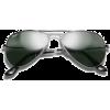 Ray Ban sunglasses - Sunglasses -