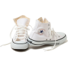 Ray BEAMS CONVERSE / ALL STAR COLORS HI - Sneakers -