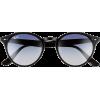 Ray-Ban Round Sunglasses - Sunglasses -