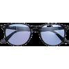 Ray Ban Sunglasses - Sončna očala -