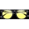 Ray Ban Sunglasses - Gafas de sol -