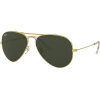 Ray Ban - Sunčane naočale -