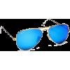 RayBan - Sunglasses -