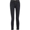 Re/Done Skinny Jeans - Traperice -
