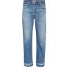 Re/Done Jeans - Jeans -
