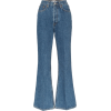 Re/Done - Jeans -