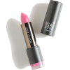 Real Rose Blooming Lipstick  - 化妆品 -