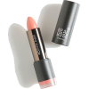 Real Rose Blooming Lipstick  - Kozmetika -