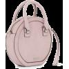 Rebecca Minkoff Bree Circle Bag - Carteras - $325.00  ~ 279.14€