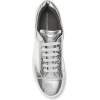 Rebecca Minkoff Nadia Sneaker - Sneakers - $150.00