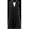 Rebecca Minkoff Twiggs Dress - Vestidos -