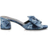 Rebecca Minkoff Women's Decklynn Embell - Classic shoes & Pumps -