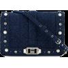 Rebecca Minkoff - Messenger bags -