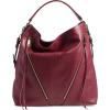 Rebecca Minkoff hobo bag, - Hand bag -