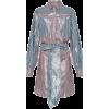Rebecca Vallance - Dresses -