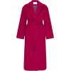 Rebecca Vallance - Jacket - coats -