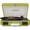 Record Player - Items -