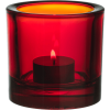 Red Candle - Items -