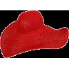 Red hat - Hat -