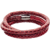 Red Bracelet - ブレスレット -