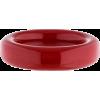 Red Bracelet - Bransoletka -
