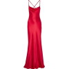Red Dress - Vestiti -
