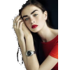 Red Lips - Persone -