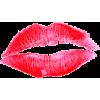 Red Lips - Uncategorized -