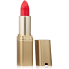 Red. Lipstick - Kosmetik -