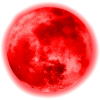 Red Moon - Items -