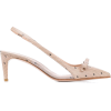 RedValentino - Classic shoes & Pumps -