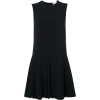 Red Valentino shift dress - Dresses -